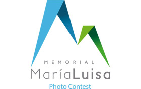 Memorial María Luisa concurso de fotografía y video